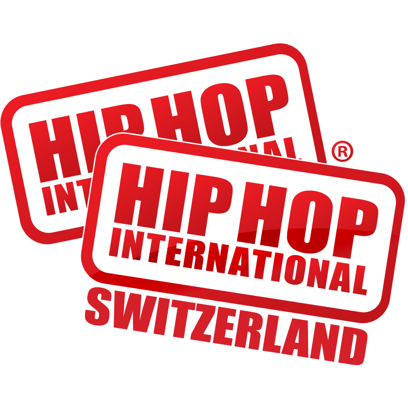 Hip Hop International Switzerland